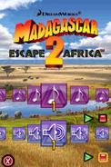 MadagascarEscape2AfricaDS41