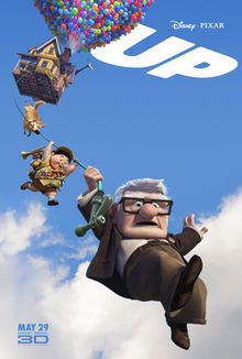 Up (2009 film).jpg