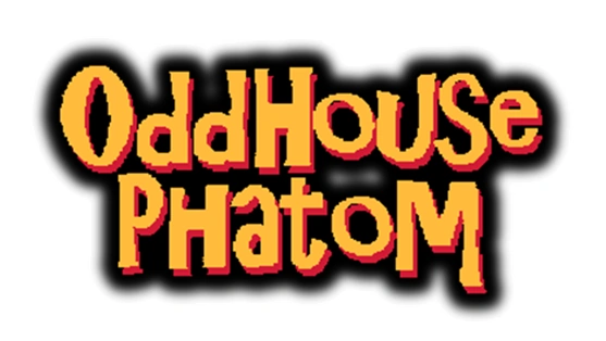 Oddhouse Phantom