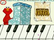 Elmo'sWorldPetsFoodandTelephones17