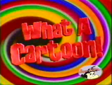 What a cartoon title.png