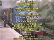 ThomasGetsTrickedandOtherStories1993endcredits2