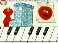 Elmo'sWorldPetsFoodandTelephones16