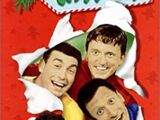 The Wiggles: Yule Be Wiggling (2001) (Videos)
