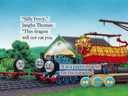Thomas,PercyandtheDragonandOtherStoriesReadAlongStory11