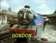 Gordon'sNamecardTracksideTunes2