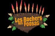 Intro fossarocks fr