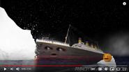 Screenshot 2021-01-16 Annoying Orange Through Time - YouTube