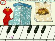 Elmo'sWorldPetsFoodandTelephones13