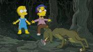 SimpsonsH-Blbite08