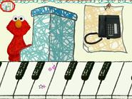 Elmo'sWorldPetsFoodandTelephones23