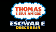 DigsandDiscoveriesBrazilianPortuguesetitlecard