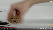 Screenshot 2021-01-17 Annoying Orange - Kitchen Carnage - YouTube(2)