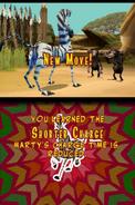 MadagascarEscape2AfricaDS18