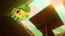 """Turbo FAST """"Mega Snails"""" WILHELM SCREAM 2"""