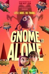 Gnome-alone-poster.jpg