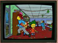 Simpsonsglassbreak22
