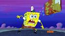 "SpongeBob SquarePants ""Squirrel Record"" Sound Ideas, ZIP, CARTOON, BIG WHISTLE ZING OUT 01"