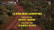 TheOtherBigEngineLatinAmericanSpanishTitleCardAndDirectorCredit