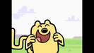 060 Wubbzy Laughs