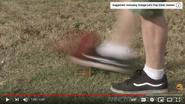 Screenshot 2021-01-16 Annoying Orange - Super Bowl Football - YouTube