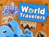 Blue's Room - World Travelers (2007) (Videos)