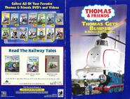 ThomasGetsBumpedandOtherStoriesbooklet