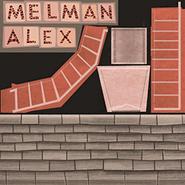 Alex melman enclosures