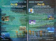 FindingNemo2003DVDbooklet1