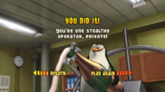 PenguinEscape19