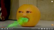 Screenshot 2021-01-16 Annoying Orange - Orange of July(16)