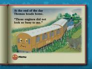 Thomas'SodorCelebrationReadAlong12