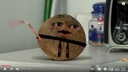 Screenshot 2021-01-17 Annoying Orange - Kung Fruit (Ft Shane Dawson) - YouTube