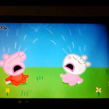 Baby peppa and Suzy cries.jpg