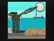 Cranky'sCargo2