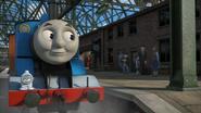 ThomastheBabysitter98