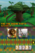 MadagascarEscape2AfricaDS46