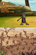 Madagascar - Escape 2 Africa Monkey Collection 49