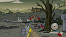 The Simpsons Wilhelm Screams -4