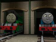 Thomas'StorybookAdventure3
