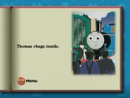 Thomas'SodorCelebrationReadAlong18