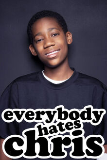 Everybody Hates Chris Poster.jpg