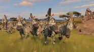 Madagascar 2 Screenshot 0769