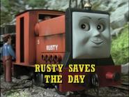 RustySavestheDayUStitlecard
