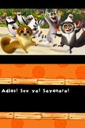 MadagascarDS345