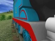 Thomas'StorybookAdventure43