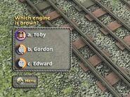 Thomas'StorybookAdventure70