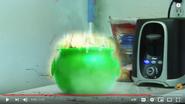 Screenshot 2021-01-16 Annoying Orange - Luck o' the Irish - YouTube(3)