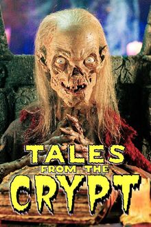 Tales from the Crypt Poster.jpg