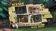 MadagascarDVDMenu16
